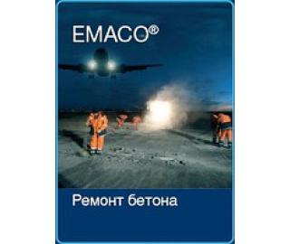 EMACO® FAST TIXO G