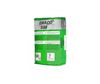 MasterEmaco® S 488 PG (EMACO® S88)