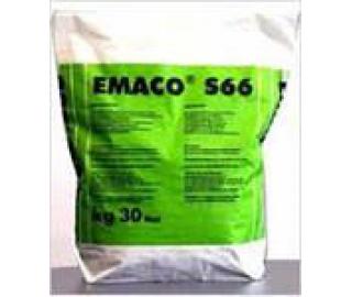 EMACO® S66