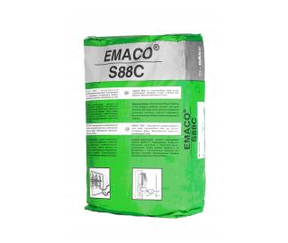MasterEmaco® S 488 (EMACO S88C)