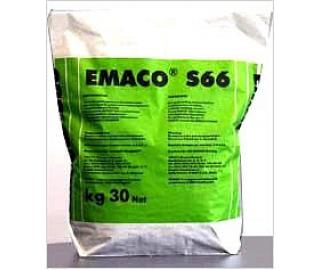 MasterEmaco® S 466 (EMACO® S66)