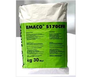 MasterEmaco® S 560 FR (EMACO® S170 CFR)