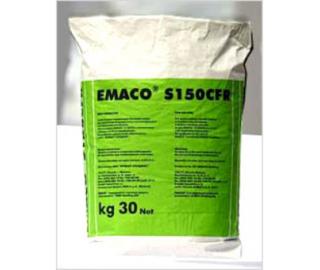 MasterEmaco® S 550 FR (EMACO® S150 CFR)