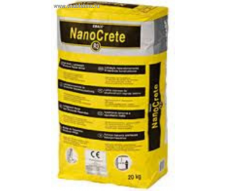 MasterEmaco® S 5300 (EMACO® Nanocrete R3)
