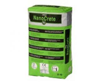 MasterEmaco® S 5400 (EMACO® NANOCRETE R4)