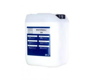 MasterProtect® H 303 (Masterseal® 303)