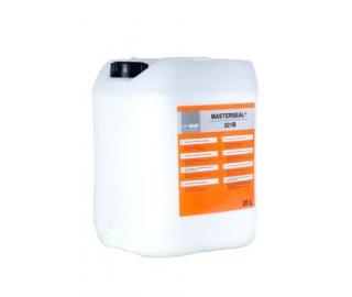 MasterProtect® H 321  (MASTERSEAL® 321 B)