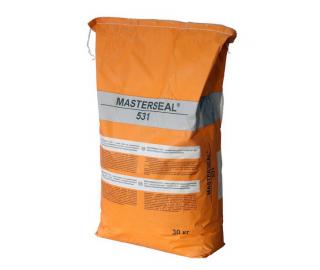 MasterSeal ® 531 (Masterseal ® 531)