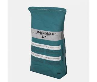 MasterSeal® 577 Белый/серый