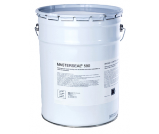 MasterSeal® 590