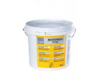 MasterProtect® 330 (Masterseal® F 1131)