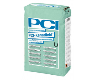 PCI® KANADICHT®