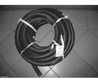Специальные уплотнительные шнуры