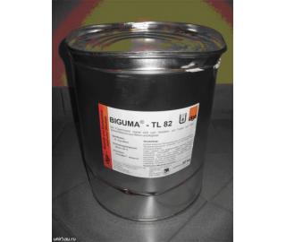 Битумно-полимерные герметики и защитные составы