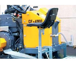 CEDIMA CF-4100