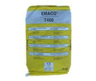 Emaco® T450