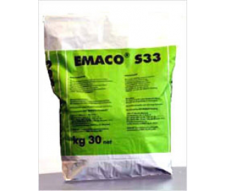 MASTERFLOW® 980  (EMACO® S33)
