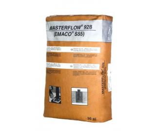MASTERFLOW® 928 (EMACO® S55)