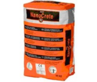 MasterEmaco® S 5200 (EMACO® Nanocrete R2)