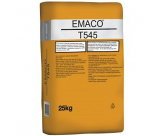 MasterEmaco ®  T 545 (EMACO® Т 545)